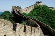 从北京怎样去八达岭长城?一天时间可以来回吗?
