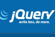 <font>jquery</font> 教程【尚硅谷】【佟刚<font>Jquery</font>视频教程】下载
